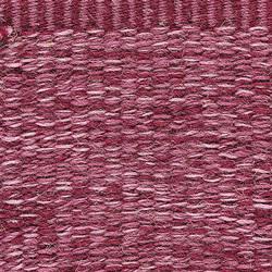 Häggå Magnolia Blossom 9621 | Rugs / Designer rugs | Kasthall