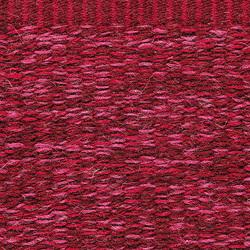 Häggå Rasberry Dream 9130 | Rugs / Designer rugs | Kasthall