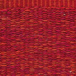 Häggå Sunset 9129 | Rugs / Designer rugs | Kasthall