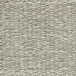 Häggå Uni | Amazing Grey 9540 | Formatteppiche | Kasthall