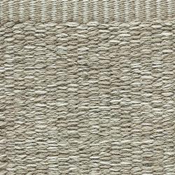 Häggå Amazing Grey 9540 | Rugs / Designer rugs | Kasthall