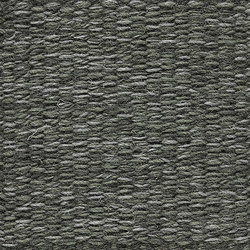 Häggå Uni | Perfect Grey 9539 | Rugs | Kasthall