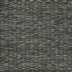 Häggå Uni | Perfect Grey 9539 | Formatteppiche | Kasthall
