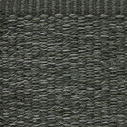 Häggå Perfect Grey 9539 | Rugs / Designer rugs | Kasthall