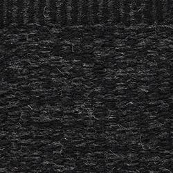 Häggå Midnight Black 9534 | Rugs / Designer rugs | Kasthall