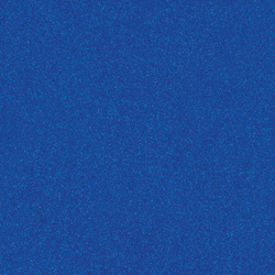Polichrome 7584 Ultramarine | Carpet tiles | Interface