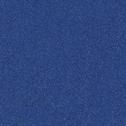 Polichrome 7585 Lobelia | Dalles de moquette | Interface