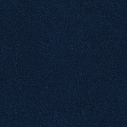 Polichrome 7586 Indigo | Dalles de moquette | Interface