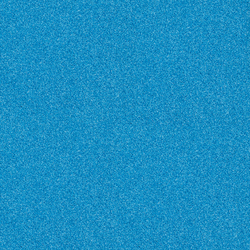 Polichrome 7587 Cyan | Carpet tiles | Interface