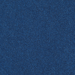 Polichrome 7588 Blue Moon | Dalles de moquette | Interface