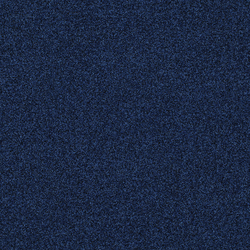 Polichrome 7589 Classic Blue | Carpet tiles | Interface