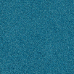 Polichrome 7592 Turquoise | Carpet tiles | Interface