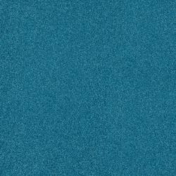 Polichrome 7592 Turquoise | Teppichfliesen | Interface