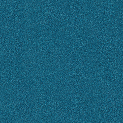 Polichrome 7593 Oriental Blue | Quadrotte / Tessili modulari | Interface