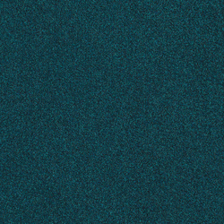 Polichrome 7594 Green Lake | Carpet tiles | Interface