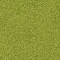Polichrome 7595 Gooseberry | Carpet tiles | Interface