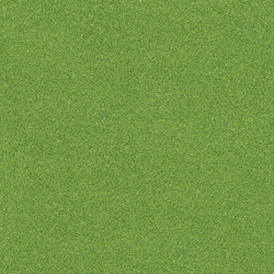 Polichrome 7596 Spring | Carpet tiles | Interface