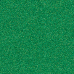 Polichrome 7598 Permanent Green | Carpet tiles | Interface