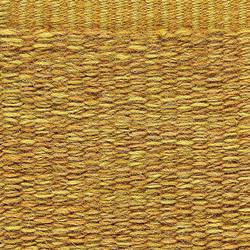 Häggå Sunny Day 9429 | Rugs / Designer rugs | Kasthall