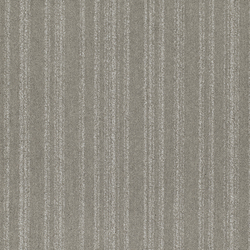 Polichrome 7599 Concrete Lane | Carpet tiles | Interface