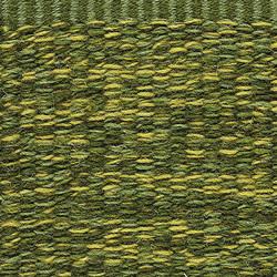 Häggå Green Apple 9334 | Rugs / Designer rugs | Kasthall