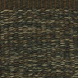 Häggå Kalamata 9333 | Rugs / Designer rugs | Kasthall