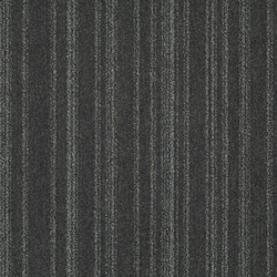 Polichrome 7600 Bark Stripe | Teppichfliesen | Interface