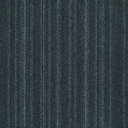 Polichrome 7601 Anthracite Ave | Carpet tiles | Interface