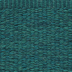 Häggå Pacific 9237 | Rugs / Designer rugs | Kasthall