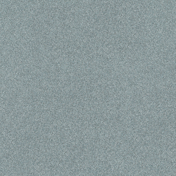Polichrome 7551 Abalone | Carpet tiles | Interface