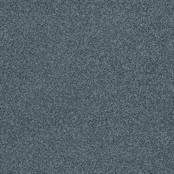 Polichrome 7552 Dolphin | Dalles de moquette | Interface