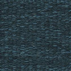 Häggå Uni | Deep in the Ocean 9236 | Formatteppiche | Kasthall