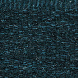 Häggå Deep in the Ocean 9236 | Rugs / Designer rugs | Kasthall