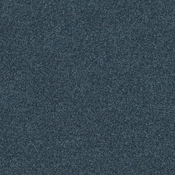 Polichrome 7553 Steel | Dalles de moquette | Interface