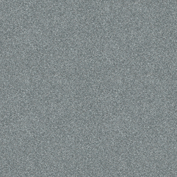 Polichrome 7555 Gravel | Dalles de moquette | Interface