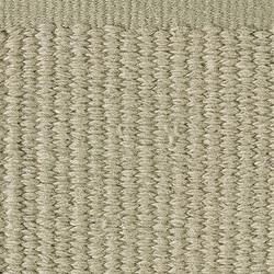 Häggå Light Beige 8006 | Rugs / Designer rugs | Kasthall