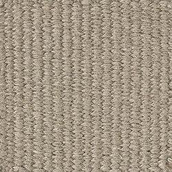 Häggå Uni | Sand 8007 | Formatteppiche | Kasthall