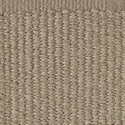 Häggå Sand 8007 | Rugs / Designer rugs | Kasthall