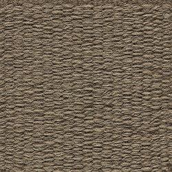 Häggå Uni | Mud Beige 8001 | Formatteppiche | Kasthall