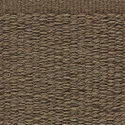 Häggå Mud Beige 8001 | Rugs / Designer rugs | Kasthall
