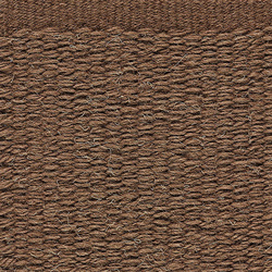Häggå Walnut 7004 | Rugs / Designer rugs | Kasthall