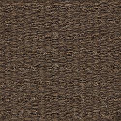Häggå Uni | Golden Brown 7010 | Formatteppiche | Kasthall