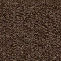Häggå Golden Brown 7010 | Rugs / Designer rugs | Kasthall