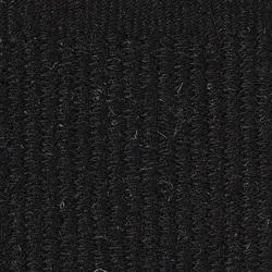 Häggå Espresso 7015 | Rugs / Designer rugs | Kasthall