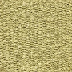Häggå Uni | Pastel Lime 4008 | Formatteppiche | Kasthall
