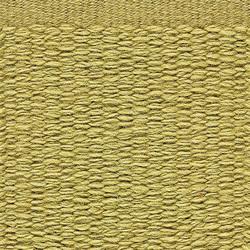Häggå Pastel Lime 4008 | Rugs / Designer rugs | Kasthall