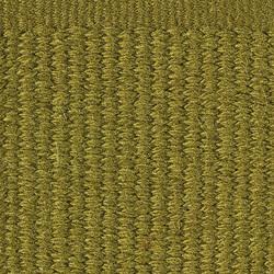 Häggå Olive Green 3012 | Rugs / Designer rugs | Kasthall