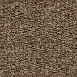 Häggå Uni | Light Chocolate 7003 | Rugs | Kasthall
