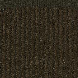 Häggå Brown 7009 | Rugs / Designer rugs | Kasthall