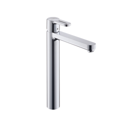 Hansgrohe Metropol S Single Lever Basin Mixer DN15 for wash bowls | Wash-basin taps | Hansgrohe